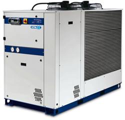 Рефрижераторные осушители MTA Dry Power Vario Twin