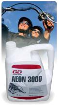 Масло компрессорное минеральное AEON 3000