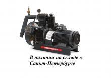 Компрессор DKAB-30 - в наличии на складе