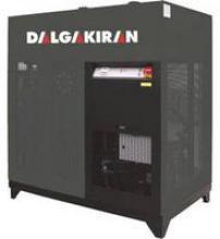 Рефрижераторный осушитель серии DRYAIR DK HP