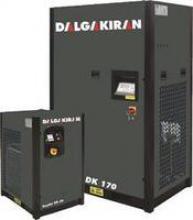 Рефрижераторный осушитель серии DRYAIR DK
